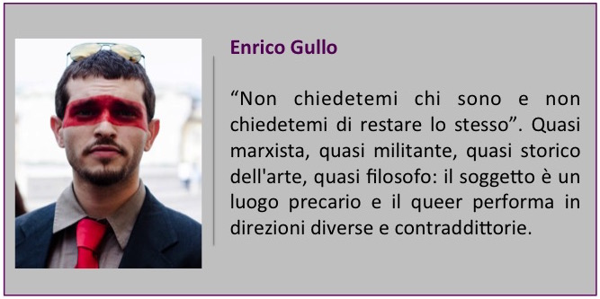 Authorbox Enrico