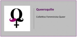 authorbox queersquilie