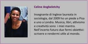 authorbox celine